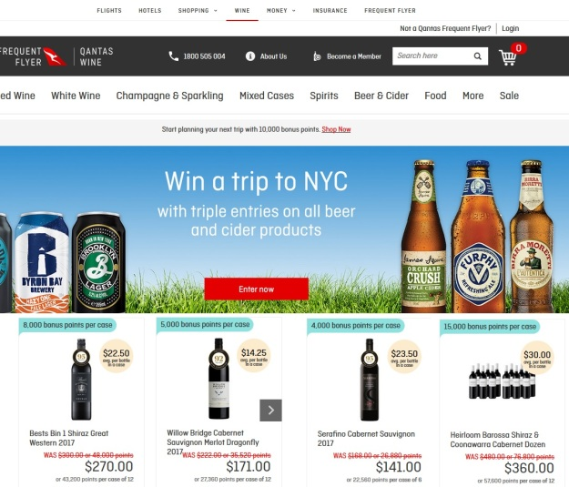 Qantas Wine.jpg