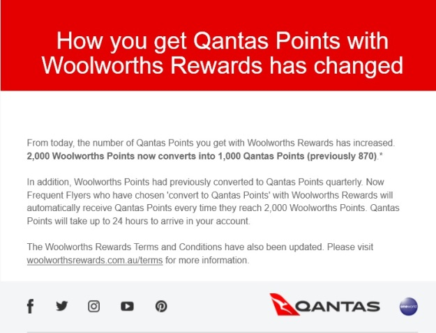 Qantas Woolworths Points Revision 2019.jpg