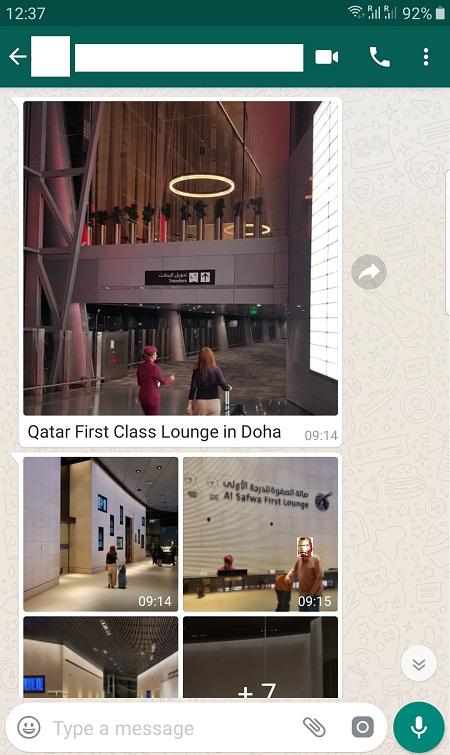 Qatar First Class Lounge Doha 1.jpg