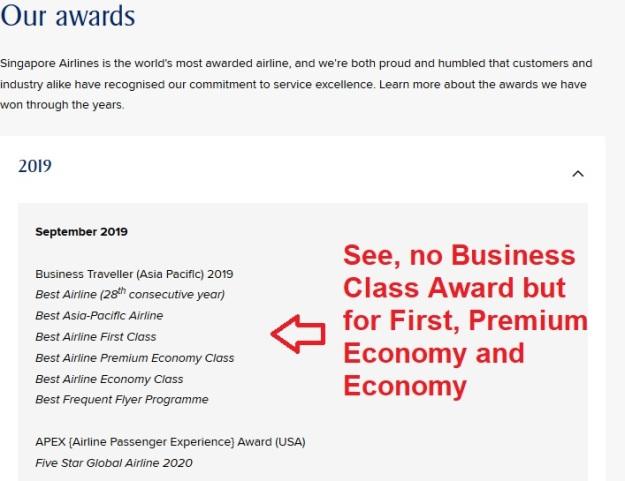 Singapore Airlines Award 2019.jpg