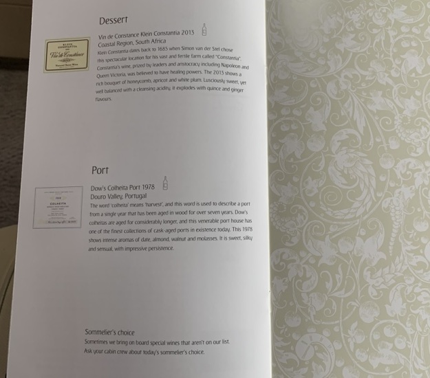 Emirate NEW First Class Boeing 777 Menu 3.jpg