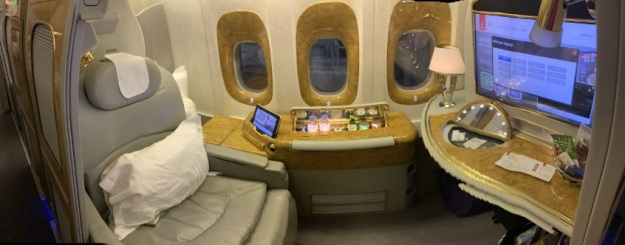 Emirates First Class Suite.jpg