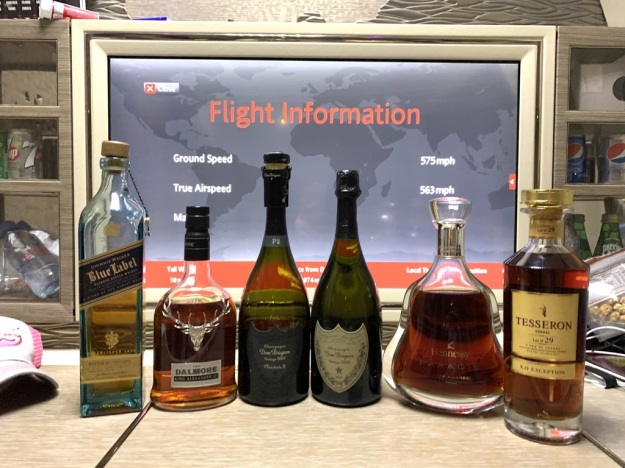 Emirates NEW First Class Boeing 777 Spirits.jpg