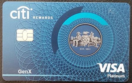 GenX Citibank Platinum Visa.jpg