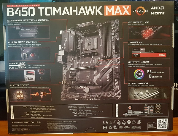 GenX Son MSI Computer MotherBoard.jpg