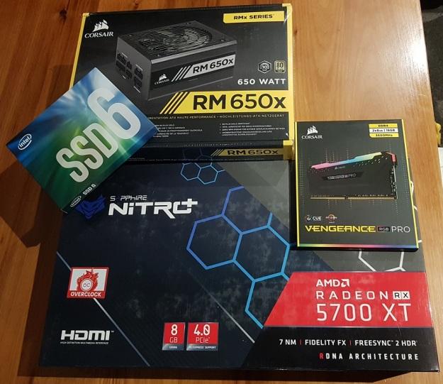 Graphic Card RX 5700 SSD.jpg
