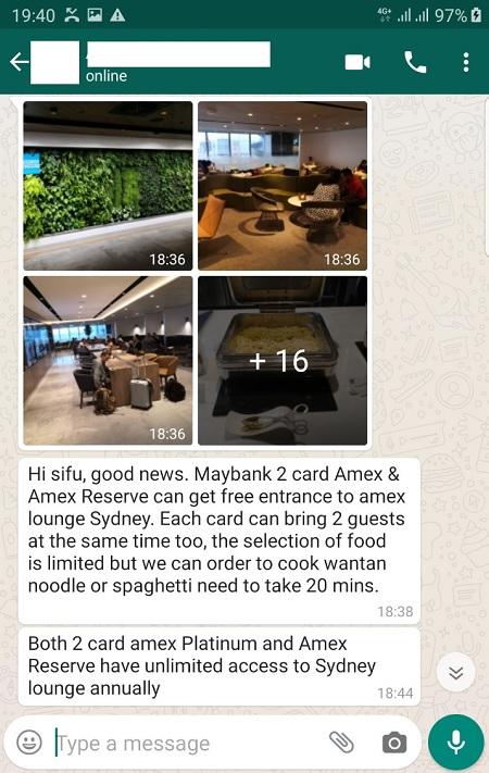 AMEX Lounge Sydney Report.jpg