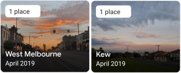 GenX Travels April 2019