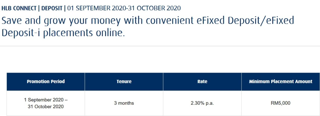 This image has an empty alt attribute; its file name is hong-leong-bank-fixed-deposit-promo-september-and-october-2020.jpg