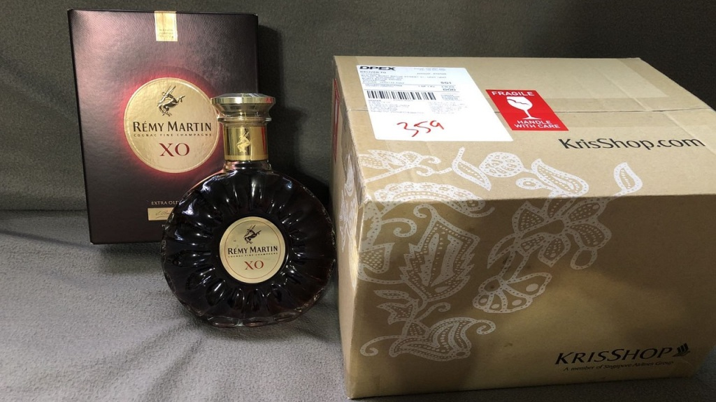 This image has an empty alt attribute; its file name is krisshop-remy-martin-xo-1.jpg