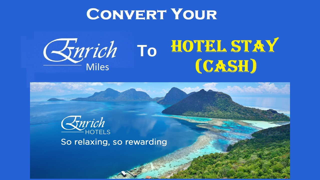 enrich-miles-to-hotel-stay-accomodation