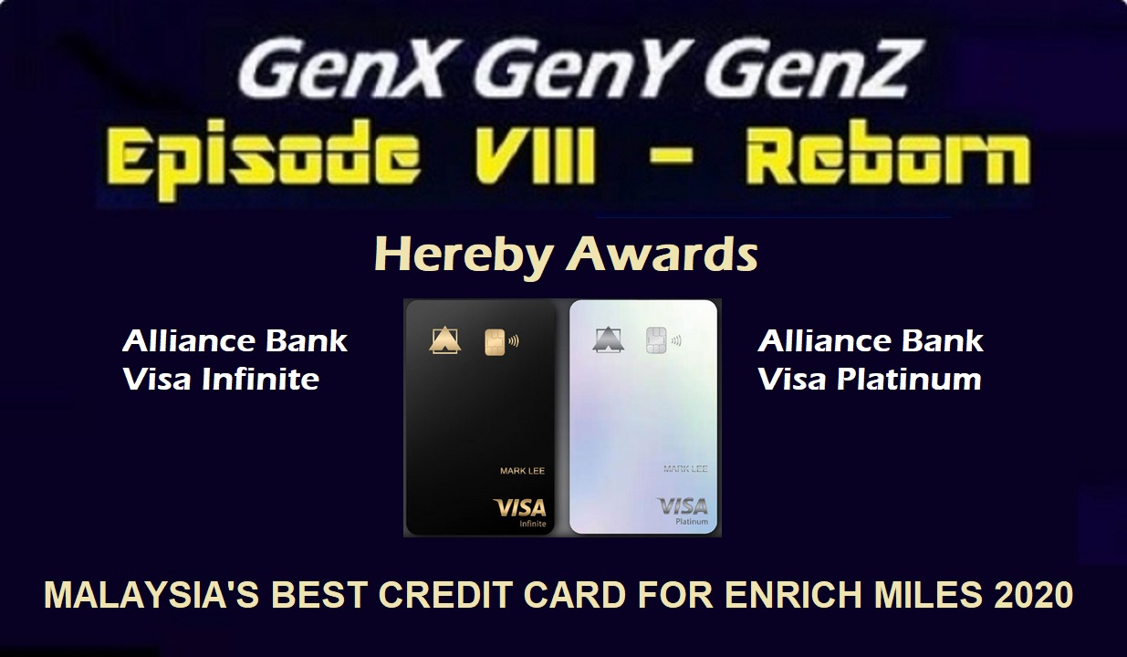 malaysia-best-credit-card-or-enrich-miles-2020