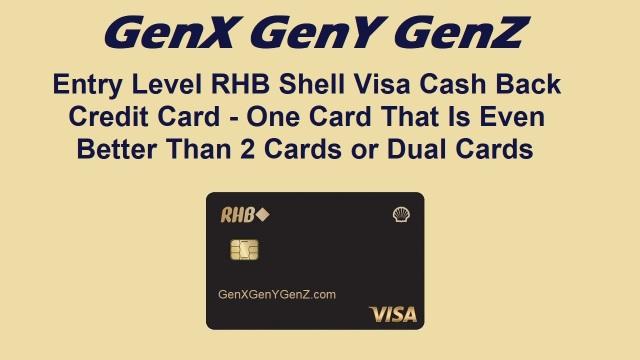 Credit Card Malaysia Requirement - Best Premium Credit ...